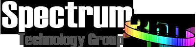 Spectrum 360 Technology Group