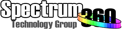 Spectrum 360 Technology Group